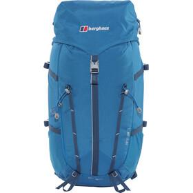 Berghaus Freeflow 25 Plecak niebieski